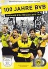 100 JAHRE BVB - DIE CHRONIK & DIE 100.. [2 DVDS] - DVD - Sport