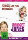 BRIDGET JONES - BOXSET [2 DVDS] - DVD - Komödie