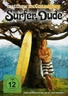 SURFER DUDE - DVD - Komödie