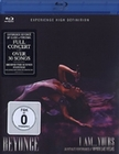 BEYONCE - I AM...YOURS/AN INTIMATE PERFORMANCES - BLU-RAY - Musik