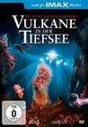 IMAX: VULKANE IN DER TIEFSEE - ERUPTION AM M... - DVD - Tiere