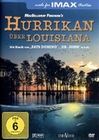 IMAX: HURRIKAN BER LOUISIANA - DVD - Erde & Universum