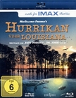 IMAX: HURRIKAN BER LOUISIANA - BLU-RAY - Erde & Universum