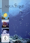 AQUA ZONE - AQUARIUM - WELLNESS & HARMONY - DVD - Impressionen