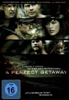 A PERFECT GETAWAY - DVD - Abenteuer