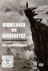 HIMMELHOCH UND ABGRUNDTIEF - DIE GESCHICHTE ... - DVD - Erde & Universum