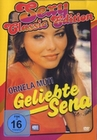 GELIEBTE SENA - SEXY CLASSIC EDITION - DVD - Erotik