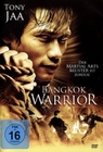 Bangkok Warrior (DVD)