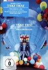 TAKE THAT - THE CIRCUS LIVE [2 DVDS] - DVD - Musik