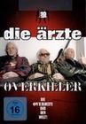DIE ÄRZTE - OVERKILLER - DVD - Musik