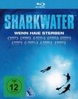 SHARKWATER - BLU-RAY - Tiere