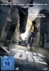 SKATE OR DIE - DVD - Action