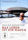 OSCAR NIEMEYER - DAS LEBEN IST EIN HAUCH (OMU) - DVD - Biographie / Portrait