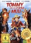 TOMMY UND DAS COOLE MULI - DVD - Unterhaltung