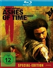 Ashes of Time Redux [SE]