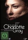 DIE LIEBE DER CHARLOTTE GRAY - DVD - Unterhaltung