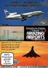John F. Kennedy International Airport - New Y... (DVD)