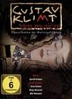 GUSTAV KLIMT - DAS MUSICAL - DVD - Musik
