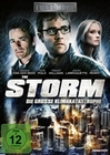 THE STORM - DIE GROSSE KLIMAKATASTROPHE - DVD - Science Fiction