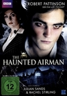 THE HAUNTED AIRMAN - DVD - Thriller & Krimi
