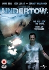 UNDERTOW - DVD - Thriller & Krimi