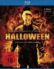 Halloween (2007) (+ DVD)