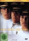 EINE FRAGE DER EHRE - COLLECTORS EDITION - DVD - Thriller & Krimi