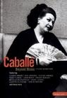 CABALLE - BEYOND MUSIC - DVD - Musik