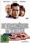 DIE VERSCHWÖRUNG IM SCHATTEN - DVD - Thriller & Krimi