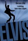 ELVIS PRESLEY - KURVEN-LILLY / LIEBLING... [2 DVD]