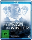 EIN ENGEL IM WINTER - BLU-RAY - Thriller & Krimi