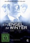 EIN ENGEL IM WINTER - DVD - Thriller & Krimi