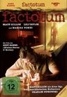 FACTOTUM - DVD - Unterhaltung