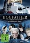 HOGFATHER - DVD - Fantasy
