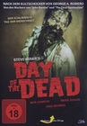 DAY OF THE DEAD - DVD - Horror