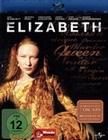 ELIZABETH - BLU-RAY - Unterhaltung
