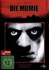 DIE MUMIE (OMU) - DVD - Horror