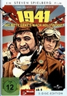 1941 - WO BITTE GEHT`S NACH... [SE] [2 DVDS]