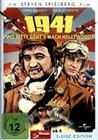 1941 - WO BITTE GEHT`S NACH... [SE] [2 DVDS] - DVD - Komödie
