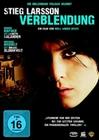 VERBLENDUNG - DVD - Thriller & Krimi