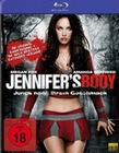 JENNIFER`S BODY - JUNGS NACH... EXTENDED VERSION - BLU-RAY - Horror