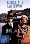 BONNIE UND CLYDE - CLASSIC COLLECTION - DVD - Thriller & Krimi