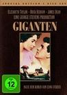GIGANTEN - CLASSIC COLLECTION [SE] [3 DVDS] - DVD - Unterhaltung