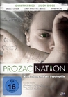 PROZAC NATION - DVD - Unterhaltung