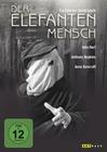 DER ELEFANTENMENSCH - DVD - Unterhaltung