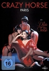 CRAZY HORSE PARIS (OMU) - DVD - Erotik