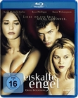 EISKALTE ENGEL - BLU-RAY - Unterhaltung