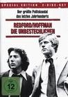 DIE UNBESTECHLICHEN - CLASSIC C. [SE] [2 DVDS] - DVD - Unterhaltung