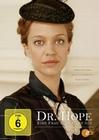 DR. HOPE - EINE FRAU GIBT NICHT AUF - DVD - Unterhaltung