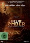 CITY OF EMBER - FLUCHT AUS DER DUNKELHEIT - DVD - Fantasy